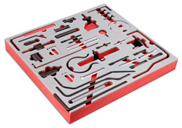 Eldon Tool and Engineering | 23861 | PSA Master Kit