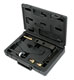 Eldon Tool and Engineering | 23180 |  Engine Timing Tool Set - Mini One, Cooper and Cooper S 1.6