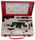 Eldon Tool and Engineering | 23248 | Engine Timing Tool Set - 1.6/1.8/2.0
